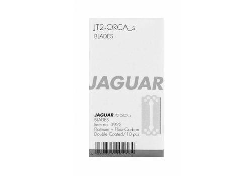 Jaguar Jaguar J.T. 2 Mesjes Pakje