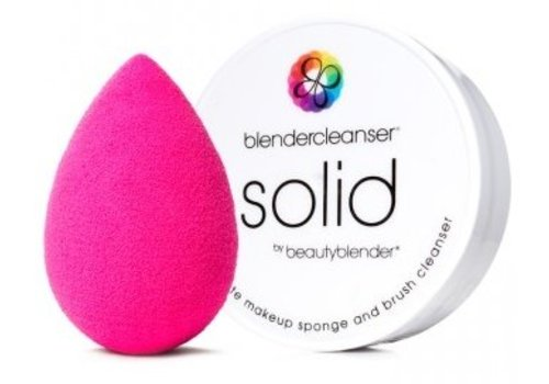 Beautyblender  BEAUTYBLENDER, THE ORIGINAL KIT