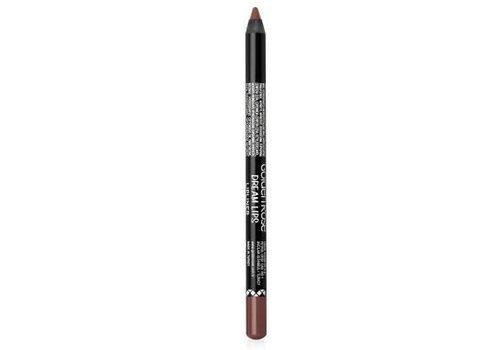 Golden Rose DREAM LIPS LIPLINER 504