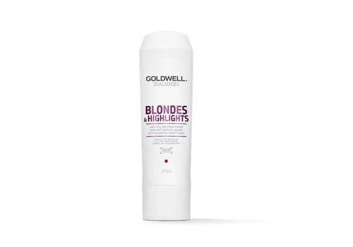 Goldwell DS* BL + HL CONDITIONER 200ML