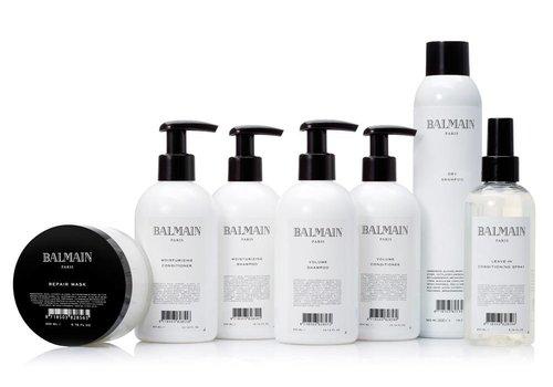 Balmain BALMAIN HAIR CARE DISPLAY