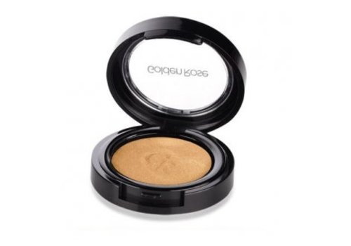 Golden Rose SILKY TOUCH PEARLY EYESHADOW 106