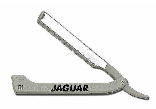 Jaguar Jaguar Mes JT1