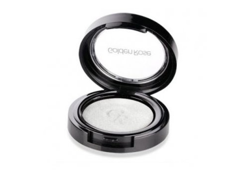 Golden Rose SILKY TOUCH PEARLY EYESHADOW 101