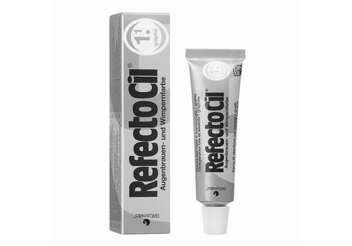 Refectocil REFECTOCIL WIMPERVERF 1.1 GRAFIET