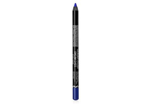 Golden Rose DREAM EYES EYELINER 419