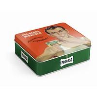 Proraso Groen Giftbox Pre Shave Scheercreme