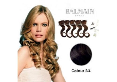 Balmain BALMAIN DOUBLE HAIR LENGHT & VOLUME 40CM 2.4