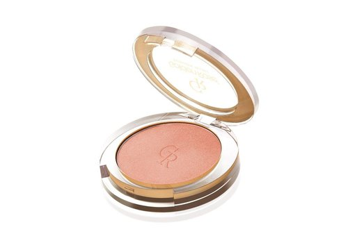 Golden Rose POWDER BLUSH 2