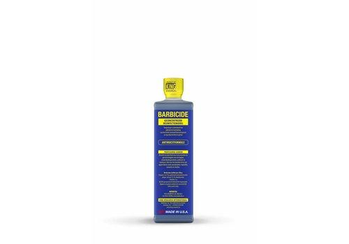Barbicide  Barbicide Desinfecteervloeistof 437 ML