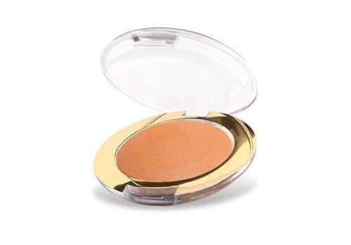 Golden Rose GOLDEN ROSE TERRACOTTA BLUSH-ON 6