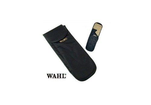 Wahl WAHL ETUI HITTE-BESTENDIG VOOR STRAIGHTENER OF KRU