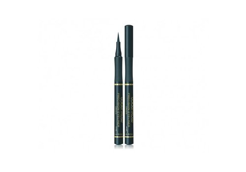 Golden Rose PRECISION LINER GREEN