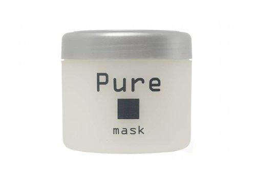 Pure PURE MASK 500 ML