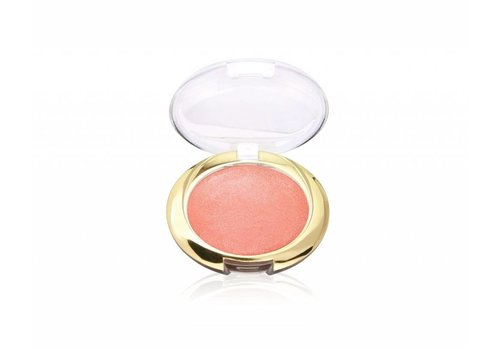 Golden Rose GOLDEN ROSE TERRACOTTA BLUSH-ON 10