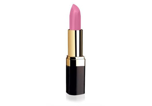 Golden Rose LIPSTICK 117