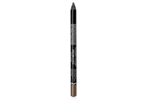 Golden Rose DREAM EYES EYELINER 410