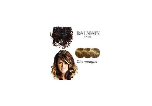 Balmain BALMAIN COMPLETE 25CM CHAMPAGNE