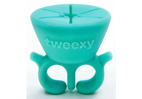 Tweexy TWEEXY SPA GREEN