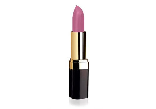 Golden Rose LIPSTICK 118