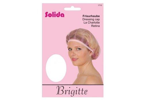 Solida SOLIDA BRIGITTE C 1710 NACHTNET BLAUW