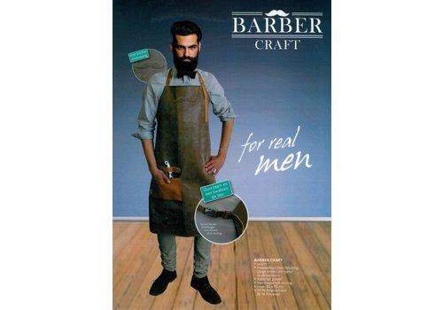 Trend Design TREND BARBER SCHORT / KAPPERSSCHORT