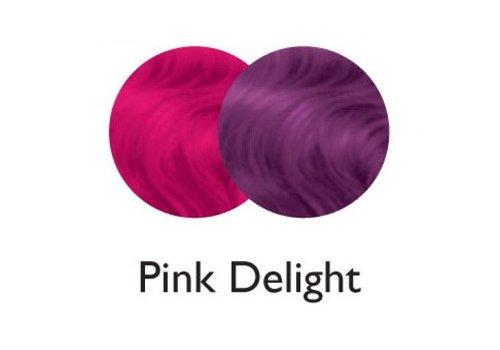 Balmain Balmain Tape Extensions 25Cm Pink Delight