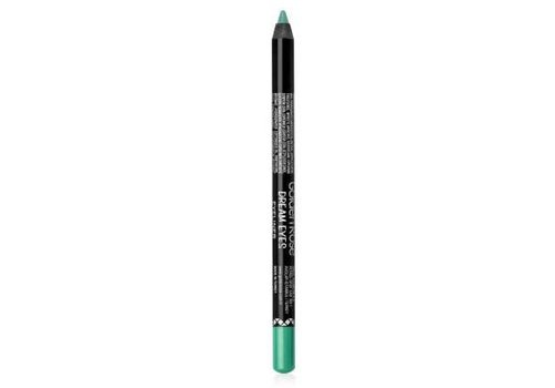 Golden Rose DREAM EYES EYELINER 411