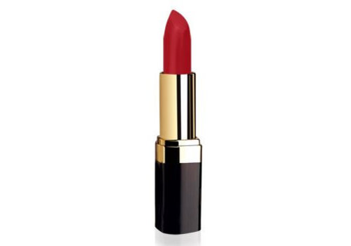 Golden Rose LIPSTICK 120