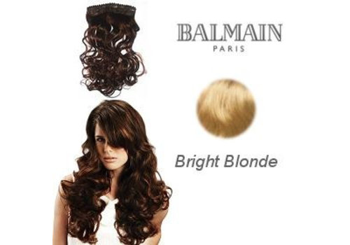 Balmain Balmain Complete 60Cm Bright Blonde