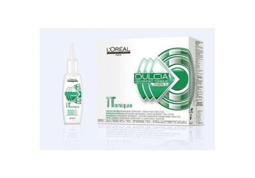 Loreal Loreal Dulcia Advanced Tonique 1 75ML