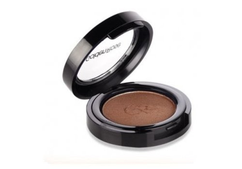 Golden Rose Silky Touch Matte Eyeshadow 209