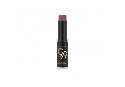 Golden Rose CREAMY BLUSH STICK  105