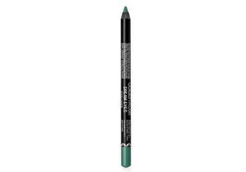 Golden Rose DREAM EYES EYELINER 412