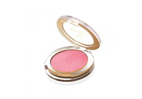 Golden Rose POWDER BLUSH 6