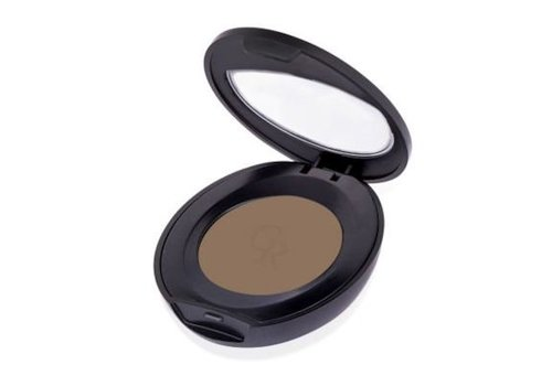 Golden Rose EYEBROW POWDER 101