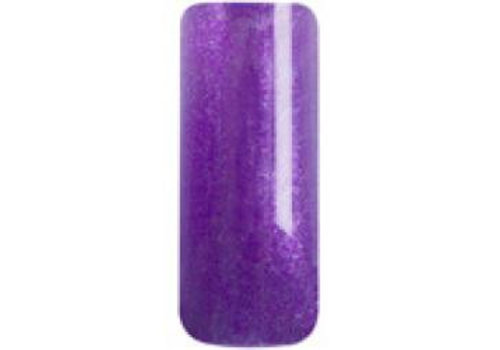Pronails PRONAILS NAGELLAK 185 GEMS AND BUBBLES 10 ML