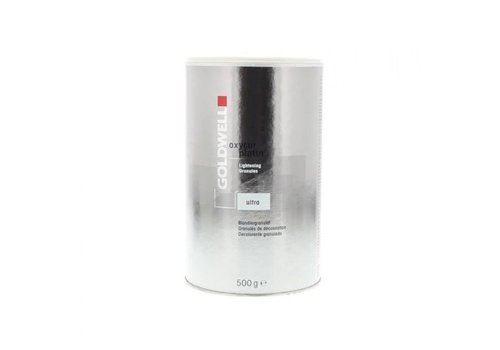 Goldwell OXYCUR PLATIN ULTRA 500GR