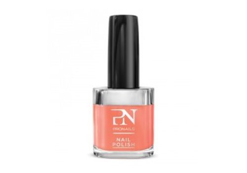 Pronails PRONAILS NAGELLAK 335 SUNSET SERENITY 10 ML
