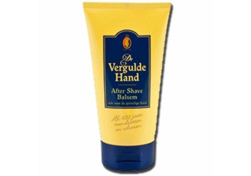 De Vergulde Hand VERGULDE HAND BALM AFTER 100 ML.
