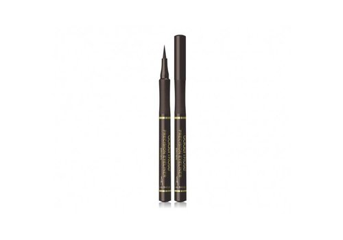 Golden Rose PRECISION LINER BROWN