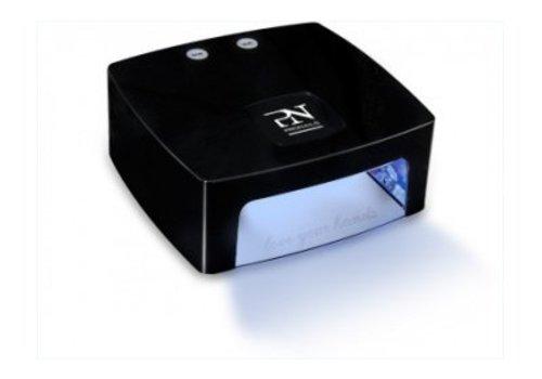 Pronails PRONAILS SOPOLISH LED LAMP (RECUPEL VOLDAAN)