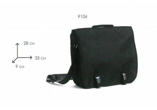 Materiaaltas Schoolbag