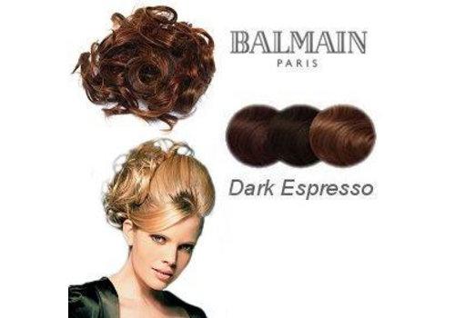 Balmain Balmain Elegance Cannes Dark Espresso
