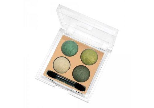 Golden Rose Golden Rose Wet & Dry Eyeshadow 5