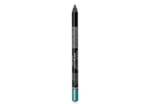 Golden Rose DREAM EYES EYELINER 415