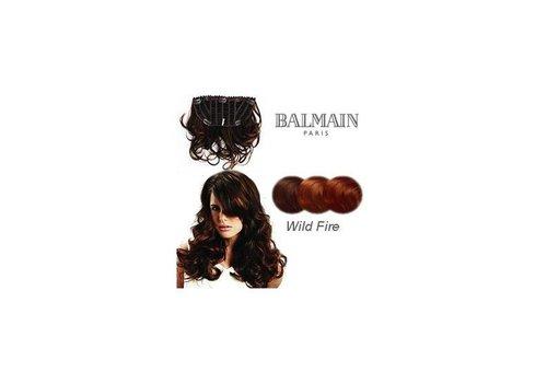 Balmain BALMAIN COMPLETE 40CM WILD FIRE
