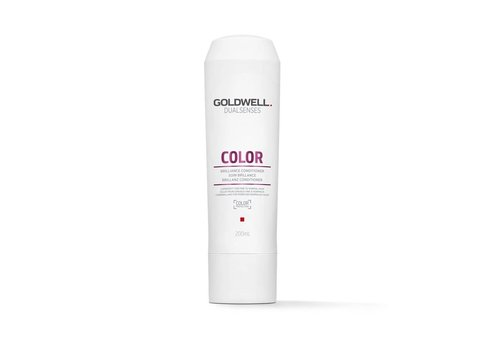 Goldwell DS* COLOR CONDITIONER 200ML