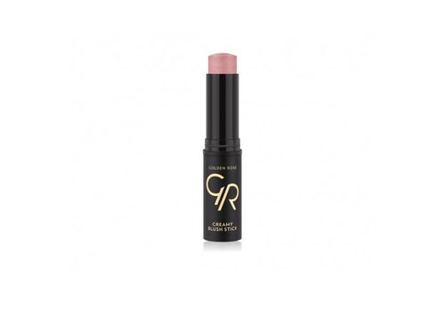 Golden Rose CREAMY BLUSH STICK  106