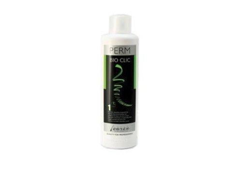 Carin Haircosmetics  CARIN BIO CLIC FIXATIE LTR.